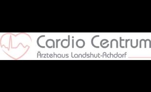 Bild zu Cardio Centrum in Landshut