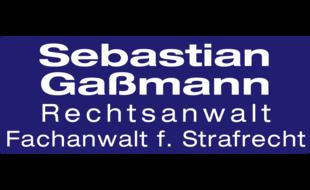 Gaßmann