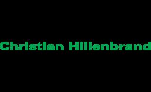 Bild zu Hillenbrand Christian in Welden bei Augsburg
