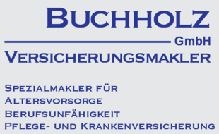 Buchholz Versicherungsmakler GmbH