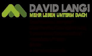 David Lang GmbH Mehr Leben unterm Dach