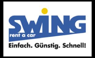Autovermietung Swing