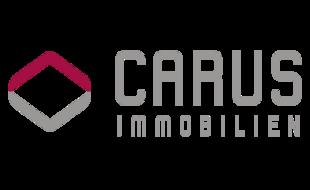 Logo von CARUS Immobilien GmbH