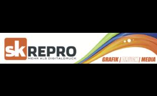 Bild zu SK Repro in Augsburg