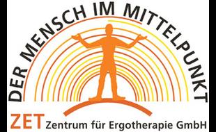Zentrum für Ergotherapie GmbH
