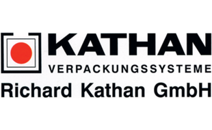 Kathan Rationelle Verpackungssysteme