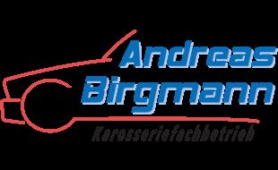 Birgmann