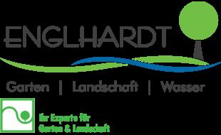 Bild zu Englhardt Garten- und Landschaftsbau in Landshut