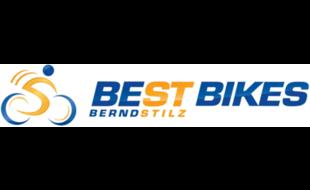 Best Bikes