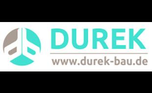 Durek-Bau