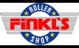 Finkl's Rollershop