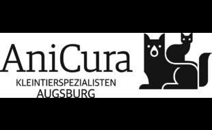 Kleintierspezialisten Augsburg Überweisungszentrum