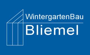 Wintergärten Bliemel GmbH