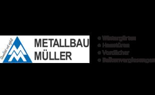 Bild zu Metallbau Müller in Kempten im Allgäu