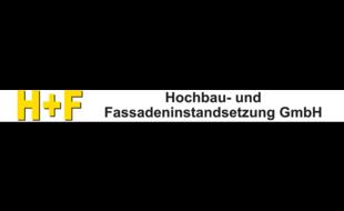 H + F Hochbau- und Fassadeninstandsetzung GmbH