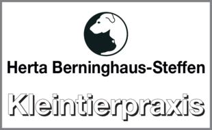 Berninghaus-Steffen