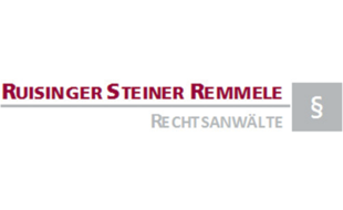 Ruisinger Steiner Remmele