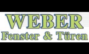 Weber Fenster & Türen