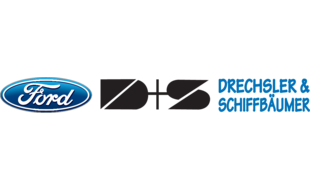 Logo von Autohaus DRECHSLER & SCHIFFBÄUMER GmbH