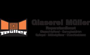 Bild zu Glaserei Müller in Königsbrunn bei Augsburg