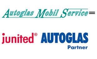 Autoglas Mobil Service