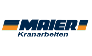 Kran-Maier GmbH & Co. KG