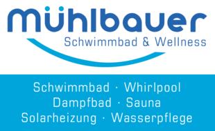 Mühlbauer Ihr Schwimmbad-Spezialist