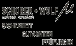 Schorer + Wolf Technische Dienstleistungen GmbH