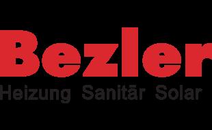 Bild zu Bezler-Sanitär-GmbH in Augsburg