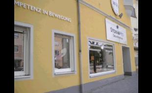 Storha Med GmbH