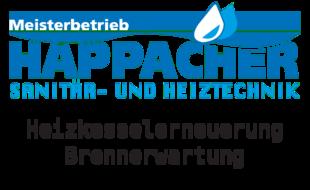 Happacher
