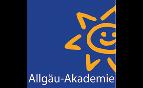 Allgäu-Akademie