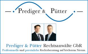 Prediger & Pütter Rechtsanwälte