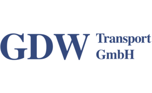 GDW - Transport GmbH