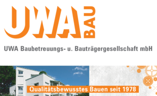 UWA Baubetreuungs- u. Bauträgergesellschaft mbH