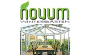NOVUM Wintergarten