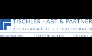 Bild zu TISCHLER - ABT & Partner in Pfeffenhausen