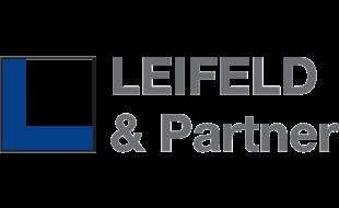 Logo von Leifeld & Partner