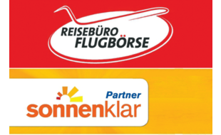 Flugbörse Landshut
