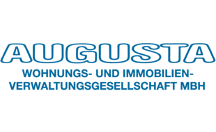 Augusta Wohnungs- u. Immobilienverwaltung GmbH