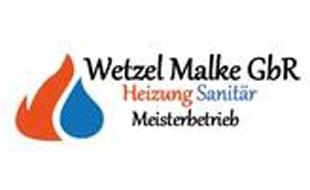 Wetzel Malke GbR