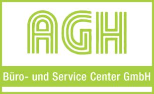 AGH Büro- und Service-Center GmbH