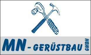 MN-Gerüstbau GmbH