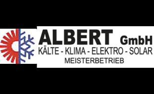 Albert GmbH