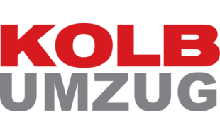 Bild zu Georg Kolb GmbH & Co. KG in Memmingen