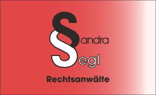 Segl und Kollegen Fachanwaltskanzlei