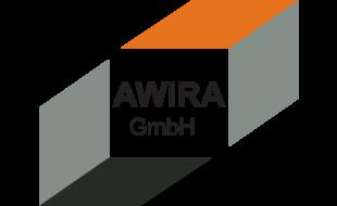 AWIRA GmbH