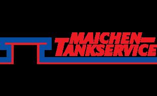 Maichen Tankservice