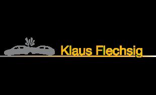 Bild zu Flechsig Klaus in Memmingen