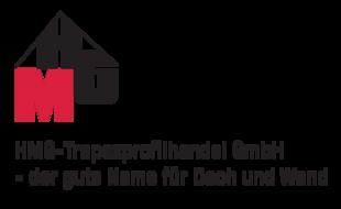 HMG-Bauelemente GmbH